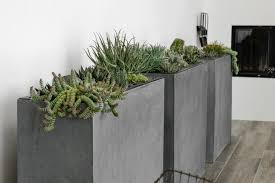 Bank Im Esszimmer Dekoration Der Neue Steingarten Im Esszimmer Und Ein Gewinnspiel