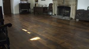 reclaimed oak flooring drummonds architectural and flooring ltd