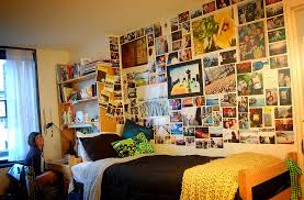 Things To Put On A by Remarkable Cool Things To Put In My Room Pictures Best Idea Home