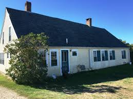 timber point farm details vacation rentals in biddeford pool