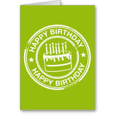 210 best corporate greeting cards images on pinterest greeting