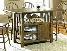 kitchen island carts with seating kitchen island on wheels with seating partum me