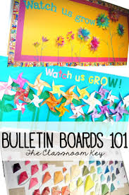 240 best classroom decor images on pinterest classroom design