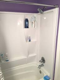 average bathroom virginia beach bathroom remodel average kitchen remodel cost after