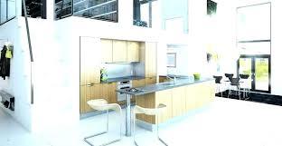 cuisine dans petit espace petit espace cuisine cuisine minimaliste design cuisine minimaliste