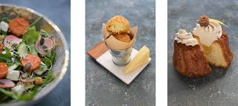 2 cuisine avec michalak café michalak the address of pastry chef christophe michalak