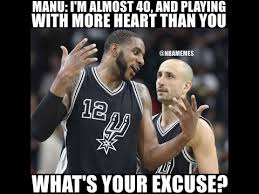 Nba Playoff Meme - warriors keep up the pressure spurs game 3 may 20 2017 2017 nba