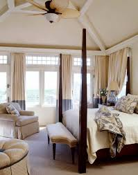 House Beautiful Bedrooms 2261 best beautiful bedrooms images on pinterest beautiful