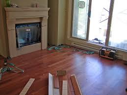 how durable is engineered hardwood flooring