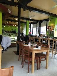 Blind Faith Restaurant The 10 Best Vegan Restaurants In Evanston Tripadvisor