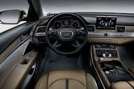 car interior ideas interior design cars interior room design decor marvelous