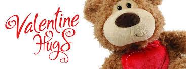 valentines day bears s day gund