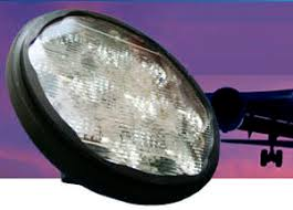 model airport runway lights airport runway light all the aeronautical manufacturers videos