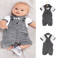 Easter Clothes For Baby Boy Baby For Boys