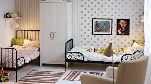 comment amenager une chambre pour 2 une chambre pour 2 enfants conseils et astuces côté maison