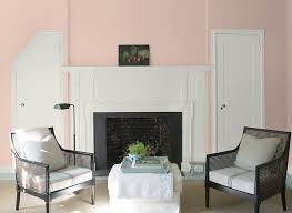 9 grown up pink paint colours you never knew you needed chatelaine