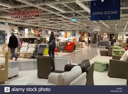 100 homestyle furniture kitchener 100 ashley furniture