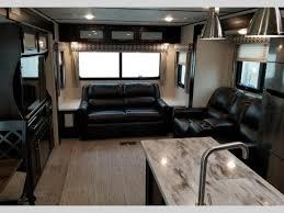 lacrosse travel trailer rv sales 19 floorplans