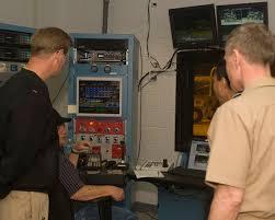 Diploma Mechanical Engineering Resume Samples by 100 Design Engineer Resume Senior Electrical Design