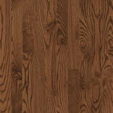 Engineered Wood Flooring Care Armstrong Engineered Hardwood Wood Flooring Hickory Installation