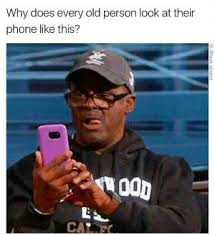 Old Cell Phone Meme - cell phone meme kappit