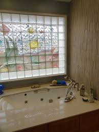 bathroom window privacy ideas captivating window privacy options contemporary best idea home