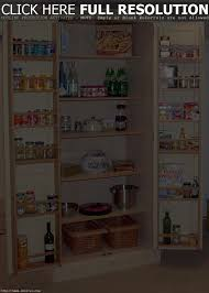 Very Small Kitchen Storage Ideas Pictures Of Kitchen Storage Ideas Modern Home Designs