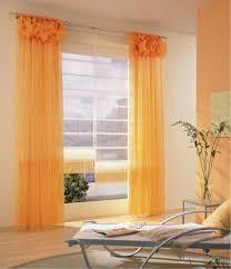 tendaggi per ufficio tende modelli di tende per soggiorno tendaggi interni 382x212