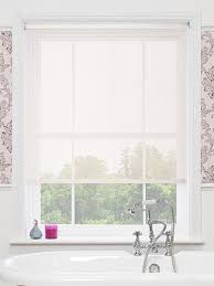 kitchen blinds ideas uk net curtain blinds uk gopelling net