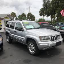 2000 gold jeep grand cherokee 2230 2004 jeep grand cherokee godwin auto sales inc used