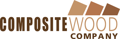 composite wood company the fit show 2016 fabricator installer