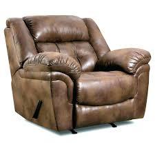 big lots leather sofa simmons harbortown sofa sofa me big lots simmons harbortown sofa