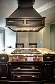 Kitchen Hood Designs 26 Best Ideas For The House Images On Pinterest Custom Range