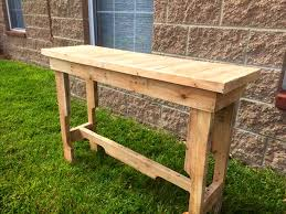Pine Furniture Stores Furniture Unfinished Sofa Table Unfinished Night Stands Pine