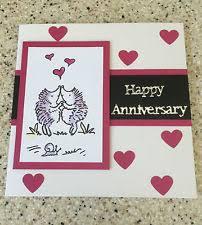 Anniversary Cards And Stationery Ebay Animals Anniversary Cards And Stationery Ebay