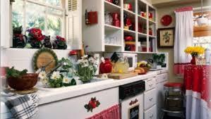 decor delightful best kitchen theme ideas ideal apple kitchen