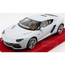 lamborghini asterion white lamborghini asterion lp910 4 5 2 v10 hybrid 2014 mr models 1 18