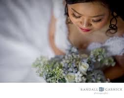 boston wedding photographers best of boston wedding photography boston wedding photographer
