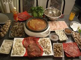 cuisiner viande à fondue fondue de gibier partage de recettes