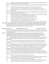 kishore mandava resume oa 06122015
