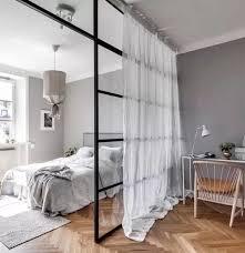 chambre d application des peines chambre d amis idées déco et aménagement côté maison