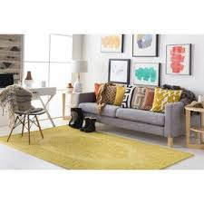 Living Room Area Rugs Area Rugs Joss U0026 Main