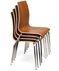 folding and stacking chairs portable u0026 modern furnishings