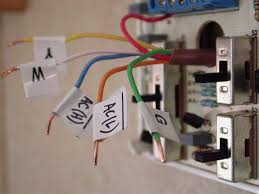 the 13 pin plug puzzle inside wiring diagram for caravan socket