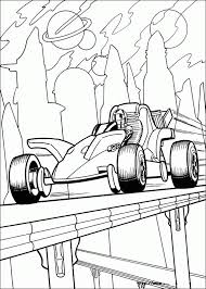 coloring page wheels coloring pages 36