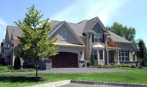 Multi Family Home Designs Bello Architects Specializes In Residential Architectural Designs