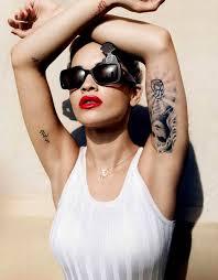 43 best celebrity tattoos images on pinterest celebrities