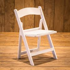chairs for rent kids white garden chair rental san antonio peerless events and tents
