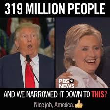 Hillary Clinton Cell Phone Meme - donald trump poll hillary clinton leading khan