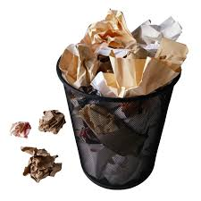 writing printing paper reduce waste at work ehs daily advisor writing printing paper